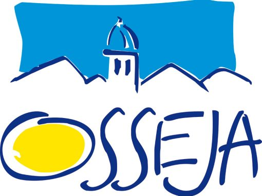Osséja