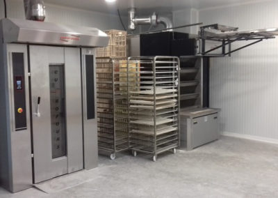 Boulangerie-Cal-Cavaller